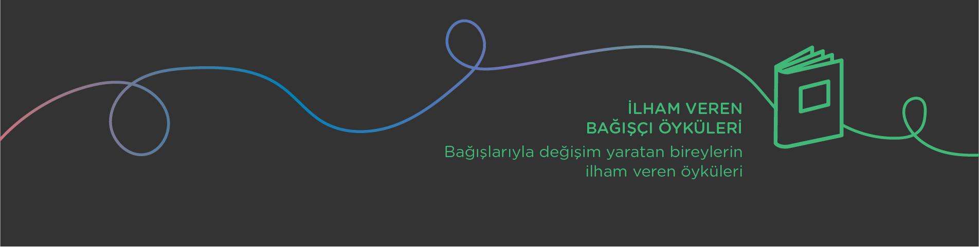 BagisciOykuleriWebSlider.15.02.17